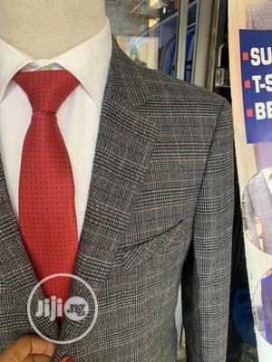 Nice Turkey Blazers   Clothing for sale in Abuja (FCT) State, Garki 2