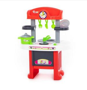 Jay's Kitchen | Toys for sale in Lagos State, Lekki
