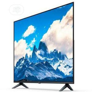 Glamstar 32 Inchs Led   TV & DVD Equipment for sale in Lagos State, Ikeja