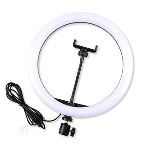 30cm/12inches Ring Light | Accessories for Mobile Phones & Tablets for sale in Abuja (FCT) State, Wuse