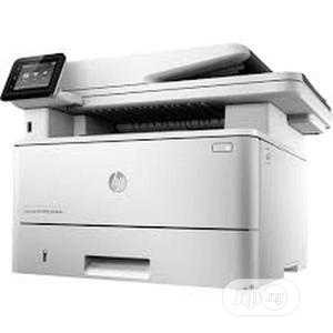 Hp Laserjet Pro Mfp M426w | Printers & Scanners for sale in Lagos State, Ikeja