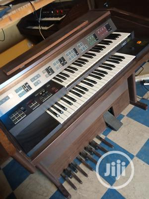 Viscount Electric Organ | Musical Instruments & Gear for sale in Lagos State, Isolo