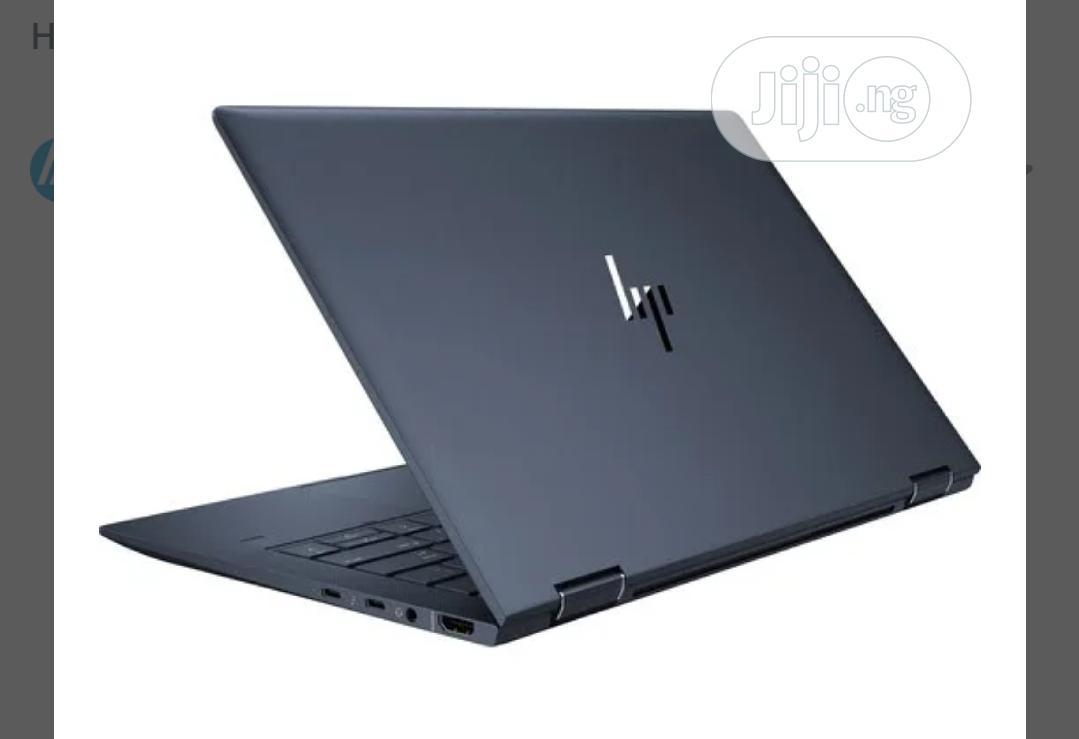 New Laptop HP 16GB Intel Core I5 SSD 256GB