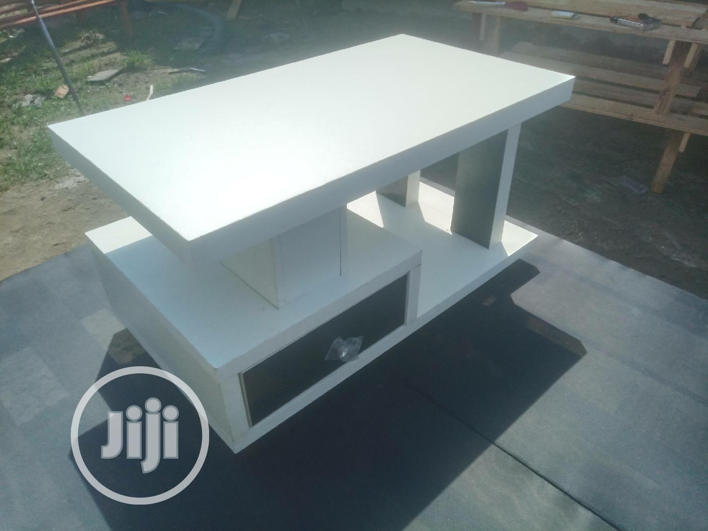 Center Table | Furniture for sale in Lekki, Lagos State, Nigeria