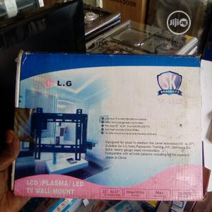 Lcd/Plasma/Led TV Wall Mount | Accessories & Supplies for Electronics for sale in Lagos State, Oshodi