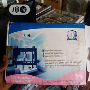 LCD/Plasma /LED TV Wall Mount | Accessories & Supplies for Electronics for sale in Lagos State, Oshodi