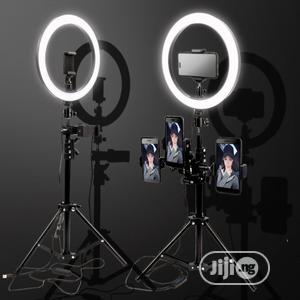 30cm Ring Light | Accessories & Supplies for Electronics for sale in Abuja (FCT) State, Wuse