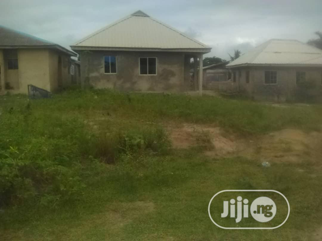 Standard House | Houses & Apartments For Sale for sale in Badagry, Badagry, Nigeria