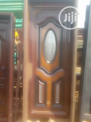 Metal Iron Doors And Gates | Doors for sale in Lagos State, Lekki