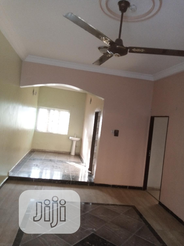 Archive Nice 3 Bedroom Flat At Independence Layout In Enugu Enugu Houses Apartments For Rent Emmanuel Amadi Jiji Ng