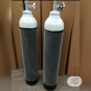 Oxygen Cylinders   Medical Supplies & Equipment for sale in Lagos State, Amuwo-Odofin