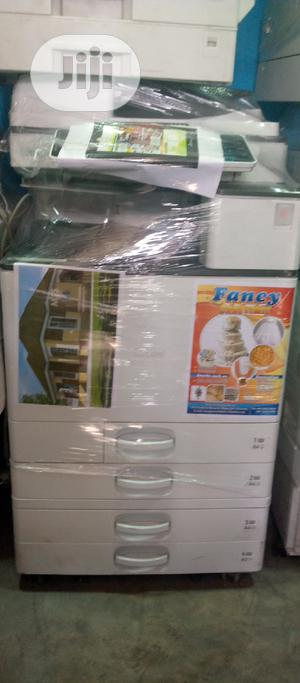 Photocopy Machine   Printers & Scanners for sale in Lagos State, Surulere