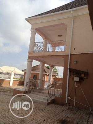 Newly Built 4 Bedroom Duplex At Lokogoma Abuja | Houses & Apartments For Sale for sale in Abuja (FCT) State, Lokogoma