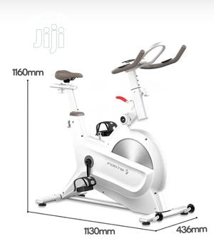 Original Spinning Bike | Sports Equipment for sale in Lagos State, Surulere