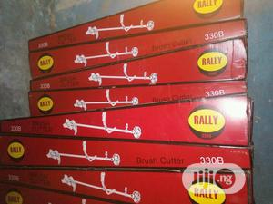 Rally Brush Cutter   Garden for sale in Lagos State, Ojo