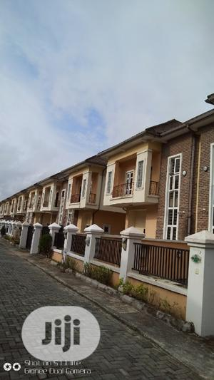 Vibrant 5 Bedrooms Detached Duplex With BQ | Houses & Apartments For Sale for sale in Lekki, Lekki Phase 1