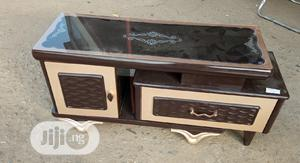 Very Unique And Portable TV Stand   Furniture for sale in Lagos State, Ojo