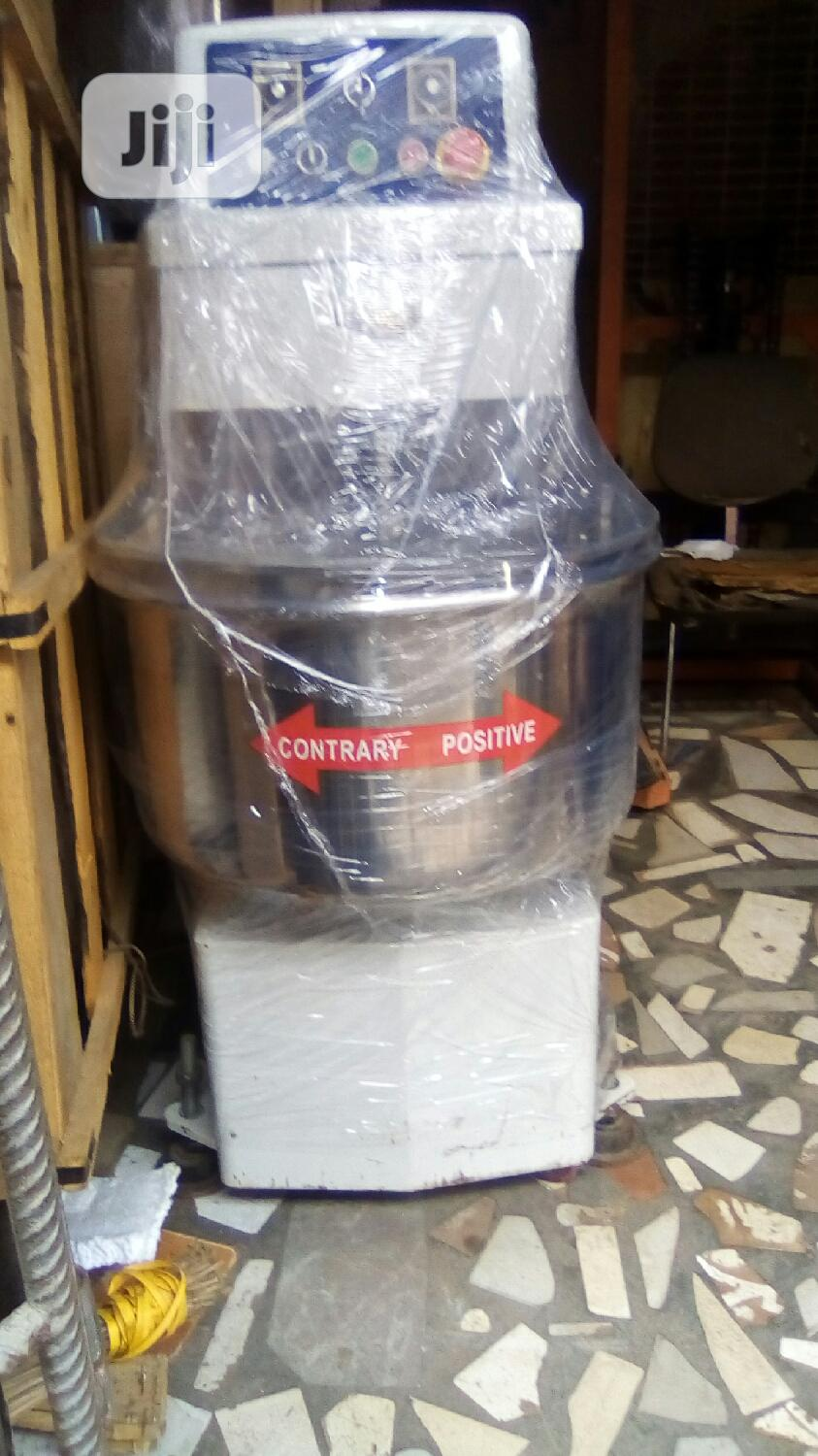 Cake Mixer | Restaurant & Catering Equipment for sale in Ojo, Lagos State, Nigeria