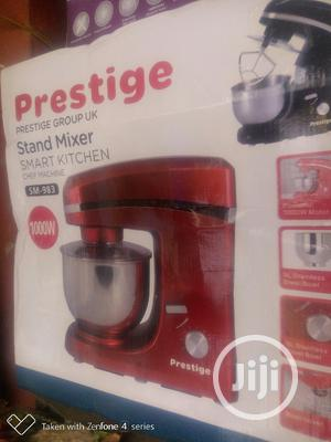 Kitchen Cake Mixer   Restaurant & Catering Equipment for sale in Lagos State, Ojo