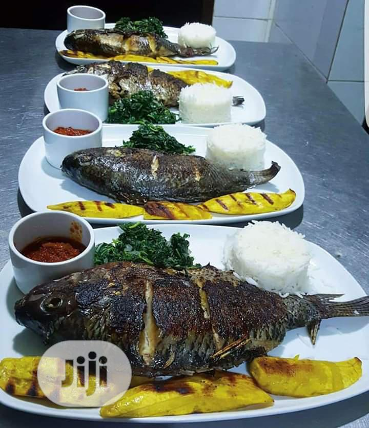 Miss Favyd | Party, Catering & Event Services for sale in Akoko-Edo, Edo State, Nigeria