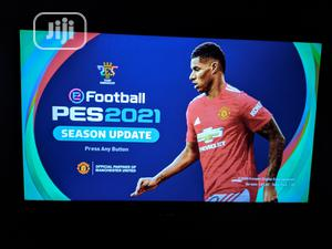 Efootball PES 2021 PC   Video Games for sale in Imo State, Mbaitoli