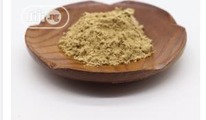 Bee Pollen Powder   Vitamins & Supplements for sale in Lagos State, Ojo