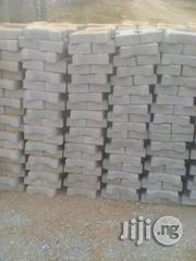 Interlocking Experts   Building Materials for sale in Abuja (FCT) State, Lugbe District