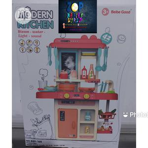 Modern Kitchen Set | Toys for sale in Lagos State, Agege