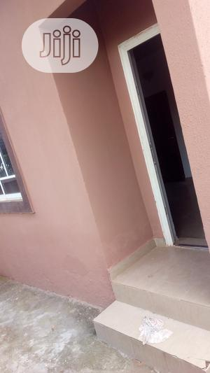 1bdrm Chalet in Gaduwa for Rent   Houses & Apartments For Rent for sale in Abuja (FCT) State, Gaduwa