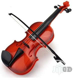 Original Viola   Musical Instruments & Gear for sale in Lagos State, Surulere
