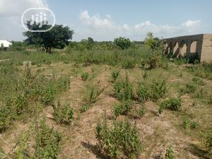 5 Plots Of Residential Land Available | Land & Plots For Sale for sale in Kwara State, Ilorin West