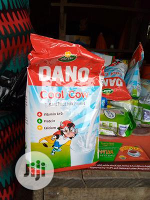 Dano Cool Cow X 2 Pccs | Meals & Drinks for sale in Lagos State, Surulere
