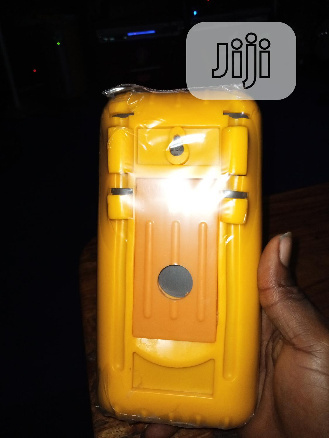 Digital Multimeter | Measuring & Layout Tools for sale in Ibadan, Oyo State, Nigeria