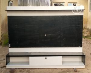Tv Stand Tv Stand | Furniture for sale in Abuja (FCT) State, Zuba