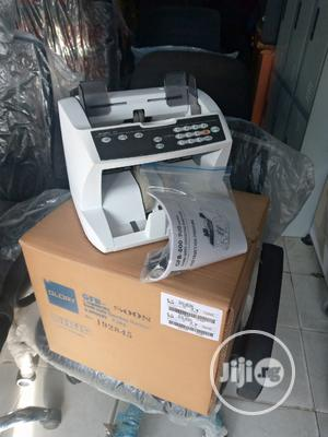 Glory Counting Machine | Store Equipment for sale in Lagos State, Maryland