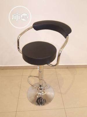 Bar Stool    Furniture for sale in Lagos State, Surulere