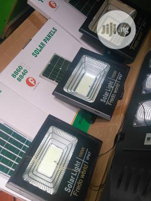 Solar Light | Solar Energy for sale in Lagos State, Amuwo-Odofin