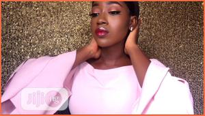 Professional Make Up Artist / Professional Usher | Part-time & Weekend CVs for sale in Lagos State, Surulere