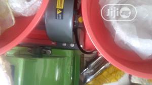 Multi Purpose Threshers | Farm Machinery & Equipment for sale in Abuja (FCT) State, Mararaba