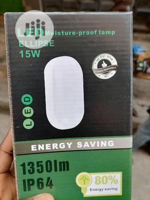 Led Security Light | Home Accessories for sale in Lagos State, Lagos Island (Eko)