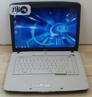 Laptop Acer Aspire 5315 2GB Intel 250GB   Laptops & Computers for sale in Ogun State, Sagamu