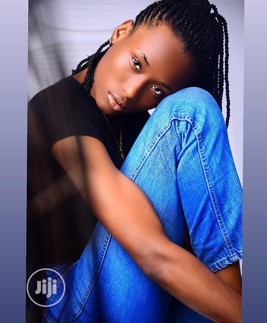 Professional Photographer And Editor | Photography & Video Services for sale in Ajah, Lagos State, Nigeria