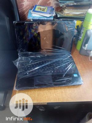 Laptop HP 6GB Intel Core i5 HDD 500GB   Laptops & Computers for sale in Abuja (FCT) State, Wuse