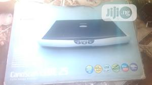 Cano Scanner A4 | Printers & Scanners for sale in Lagos State, Ojo