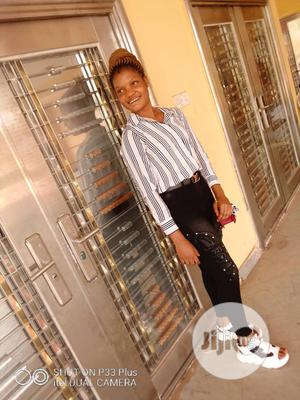 Restaurant | Restaurant & Bar CVs for sale in Edo State, Benin City