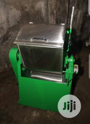Power Mixer Machine   Restaurant & Catering Equipment for sale in Lagos State, Ojo
