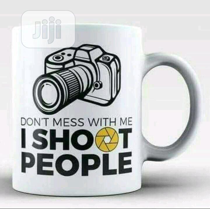 Archive: Photographer