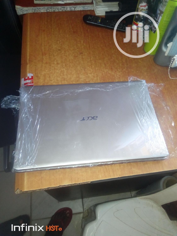 Laptop Acer Aspire 5538 3GB Intel HDD 320GB