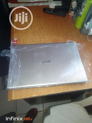 Laptop Acer Aspire 5538 3GB Intel HDD 320GB | Laptops & Computers for sale in Abuja (FCT) State, Wuse