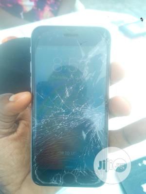 Apple iPhone 6 Plus 64 GB Gray | Mobile Phones for sale in Ogun State, Ijebu Ode